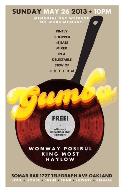 Shortkut Gumbo_5-26-13