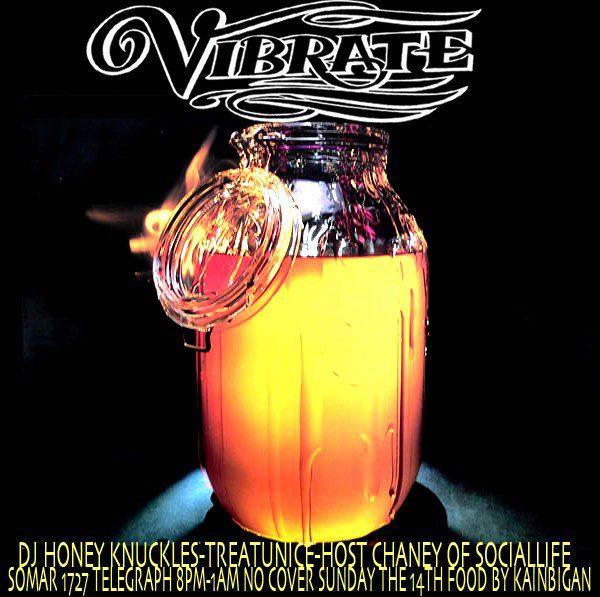 Vibrate_4-14-13