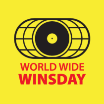 World Wide Winsday_Wednesdays