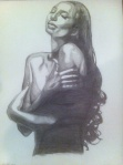 sade illustratio 2