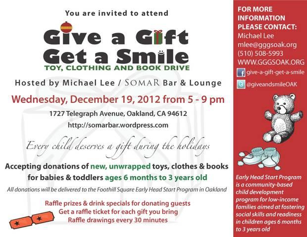 Gift Smile_12-19-12