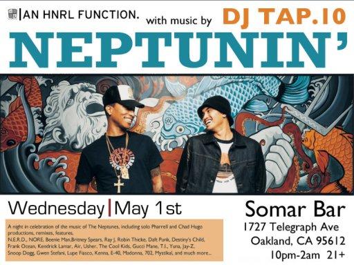 DJ Tap.10_5-1-13