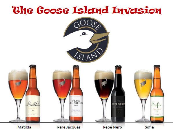 Goose Island Beer Promo_4-22-13