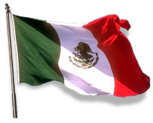mexico_flag-waving