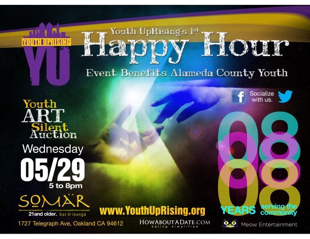 Youth UpRising_5-29-13