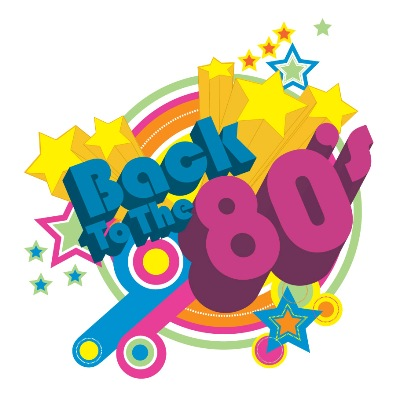 BackToThe80s