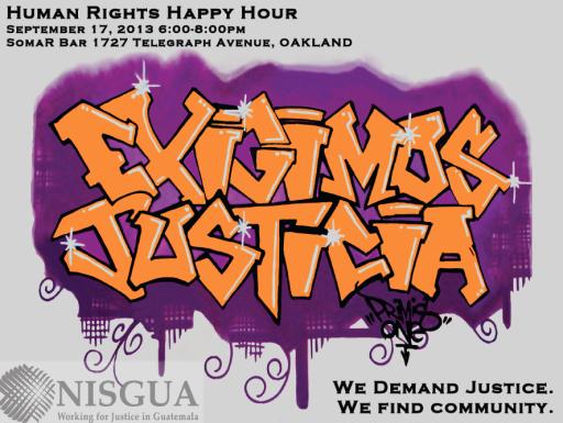 NISGUA Flyer_9-17-13
