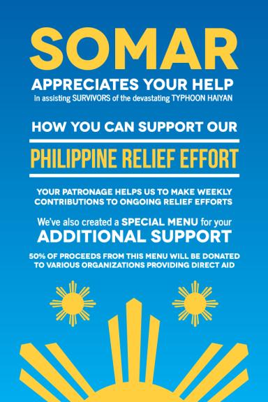 Philippines Relief-FaceBookSize