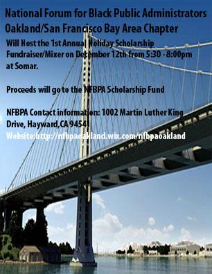 NFBPA Fundraiser_12-12-13