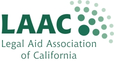 LAAC logo