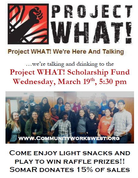 Project WHAT! Postcards_3-19-14