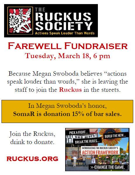 Ruckus Society flyer_3-18-14