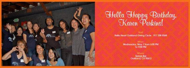 Hella Heart Oakland_5-7-14