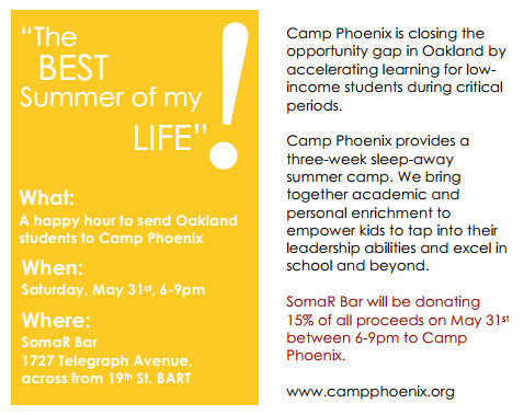 Camp Phoenix back flyer_5-31-14
