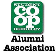 Berkeley Student Co-Op logo