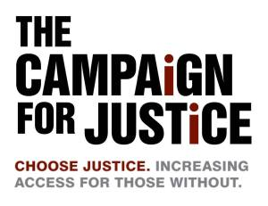 LACC Campaign For Justice image_7-1-14