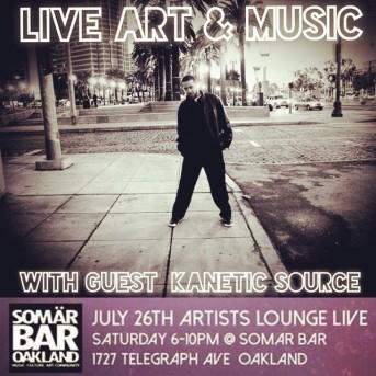 Artist Lounge_7-26-14