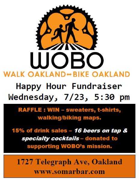 WOBO Fundraiser_7-23-14