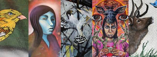 Modern Animist_9-11-14