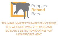 Puppies Behind Bars logo2