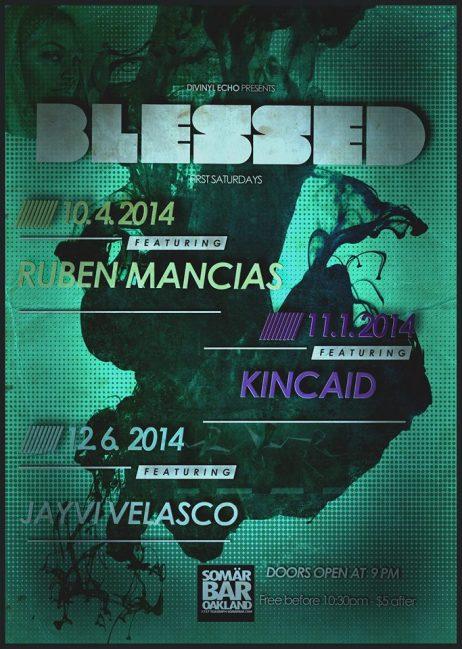 Blessed_Oct Nov Dec_14
