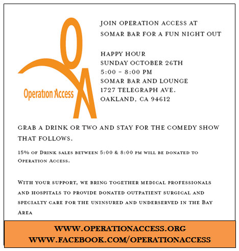 Operation Access Flyer_10-26-14