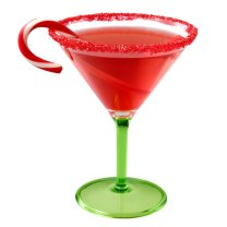 Nonalcoholic-Holiday-Drinks