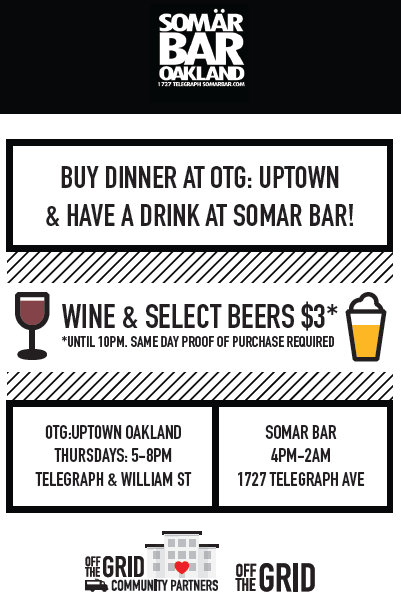 OTG Dinner Drink Special_Jan 2015