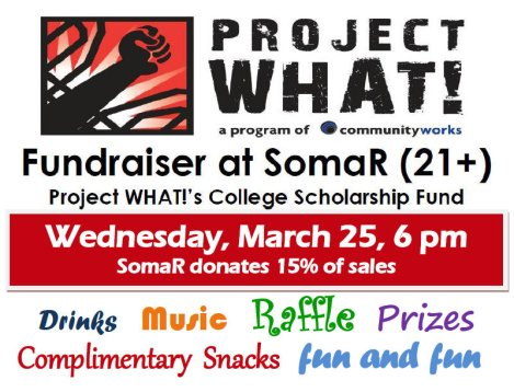 Project WHAT! postcard_3-25-15