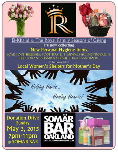 Mother's Day Donation flyer_5-3-15