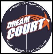 Dream Court logo
