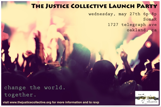 Justice Collective flyer_5-27-15