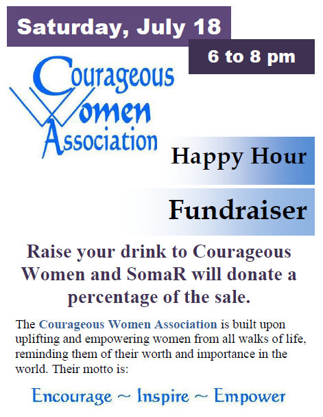 Courageous Women flyer_7-18-15