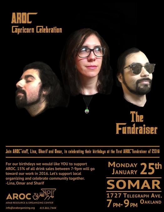 Arab Resource Fundraiser_1-25-16