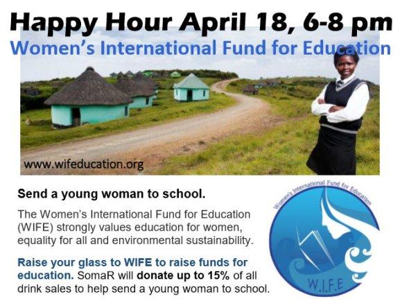 Women's Int'l Fund _4-18-16