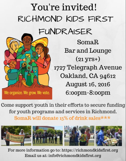 RYSE Center flyer_8-16-16