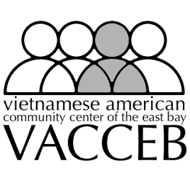 VACCEB logo