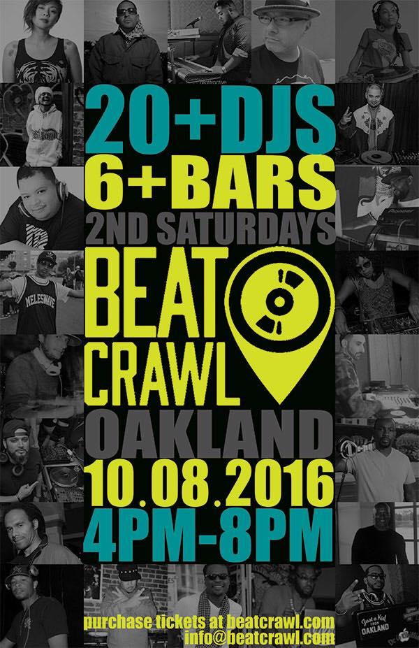 beatcrawl-flyer_10-8-16