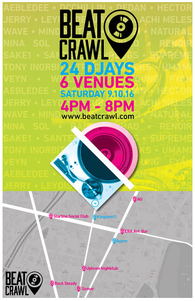beatcrawl-flyer_9-10-16