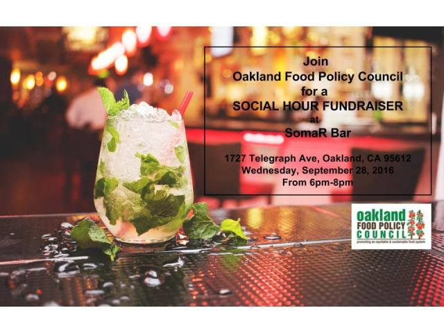 oakland-food-policy-flyer_9-28-16