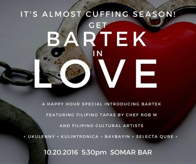 bartek-in-love_10-20-16