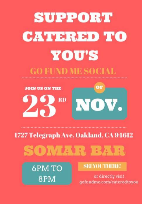 catered-to-you-flyer_11-23-16