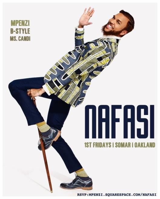 nafasi-1st-friday_1-6-17