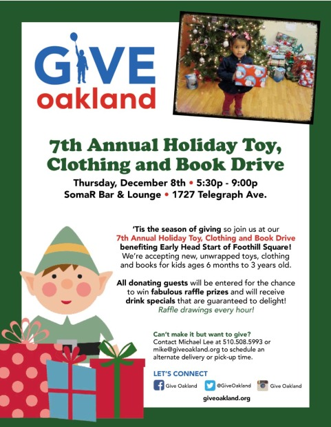 toy-drive-flyer_12-8-16