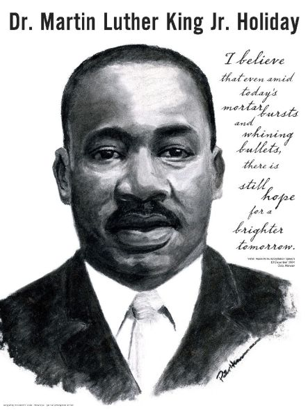 mlk-day-post