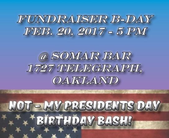 aroc-fundraiser-sophia-bday-flyer_2-20-17