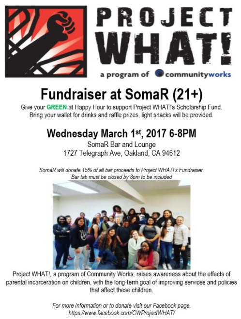 project-what-flyer_3-1-17