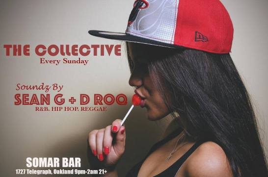 the-collective-sundays_feb-2017