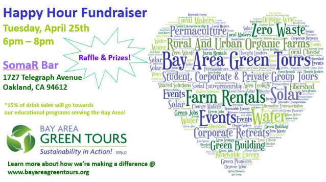 Bay Area Green Tours flyer_4-25-17