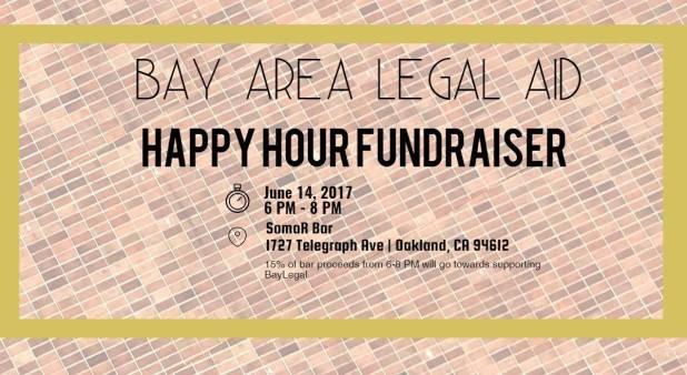 Bay Area Legal Aid flyer_6-14-17